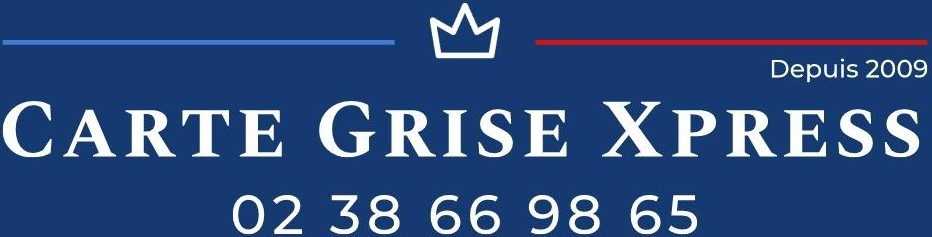 Royale Carte Grise Logo
